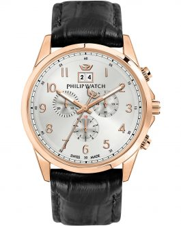 Orologio Philip Watch Cape Town – R8271612001
