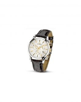 Orologio Philip Watch Sunray – R8271908002